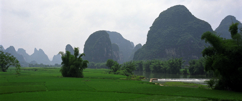 rizie`re-guilin-2.png