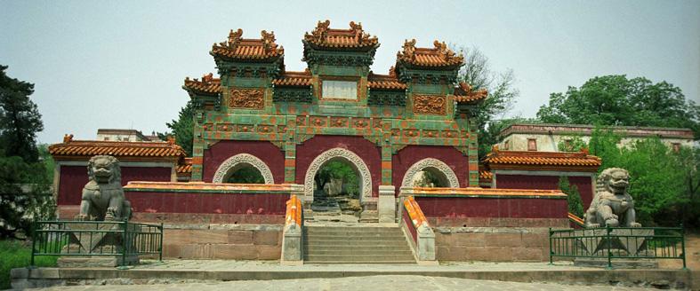 Chengdev1.jpg